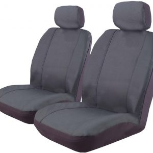 Seat Covers Autoadd Automotive Solutions
