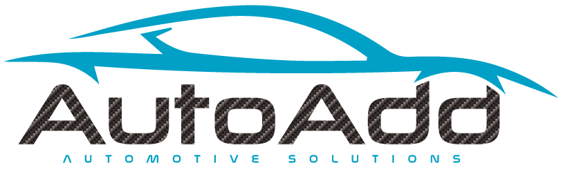 AUTOADD | Automotive Solutions