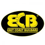 ECB-east-coast-Bullbars