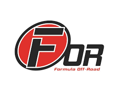 Fomular-offroad