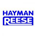 Hayman-Reese-logo-sq