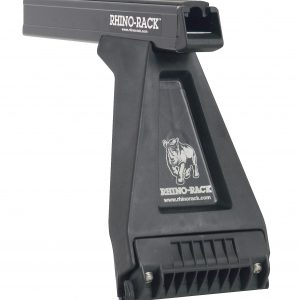 Prorack Flush Sports Roof Bars Q9 Track S9 Bar K450