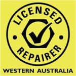 Licensed-Repairer Brand JPG MRB7988