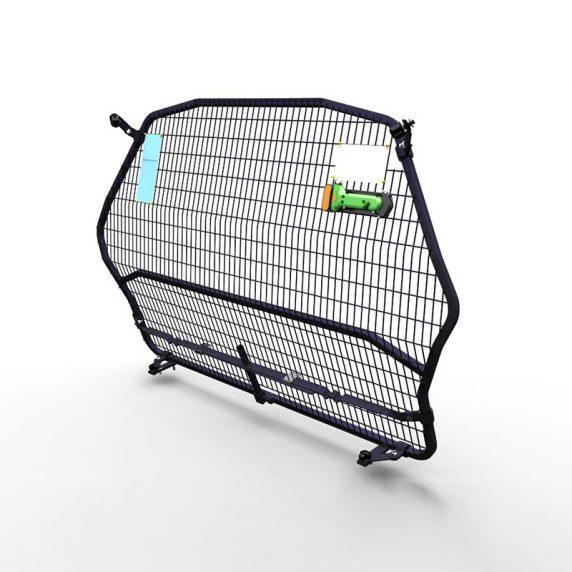 cargo-barrier