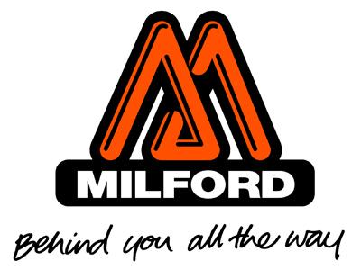 milford-logo